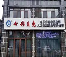 山东七彩贝壳人力资源服务有限公司简介(图文)